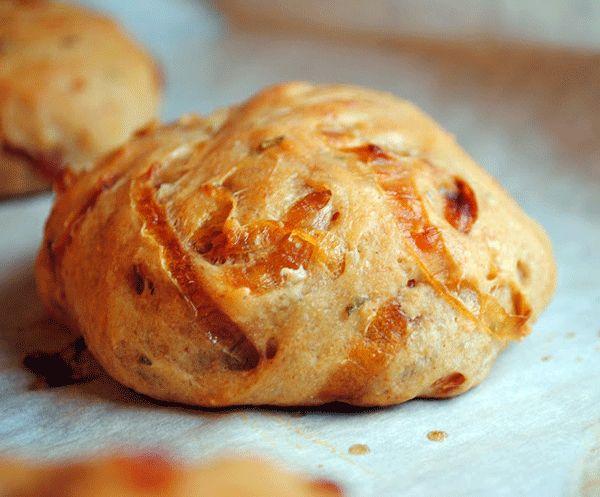 kartofelnyj-hleb-1