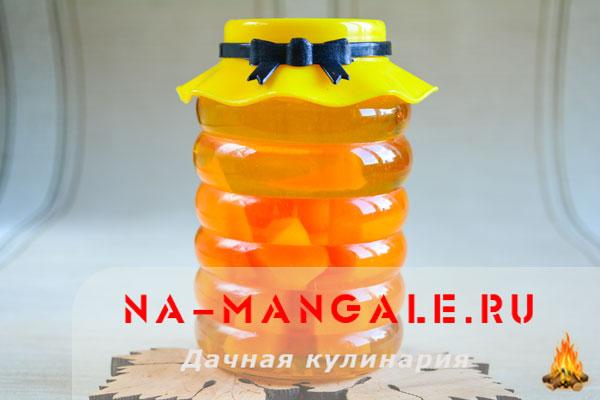 kompot-iz-tykvy-6