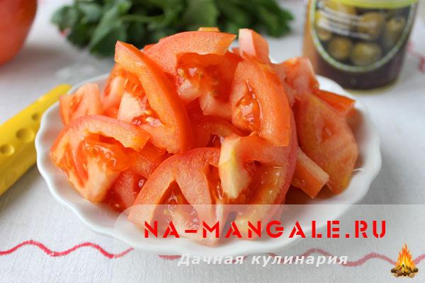 salat-s-midijami-04