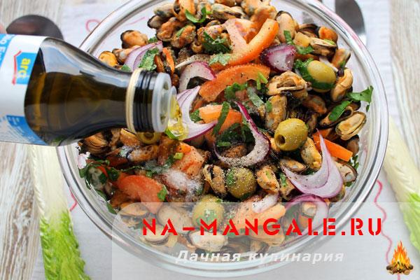 salat-s-midijami-07