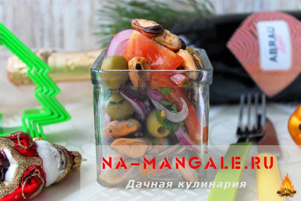 salat-s-midijami-08