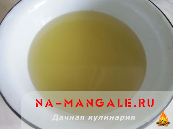 varenie-ayva-07