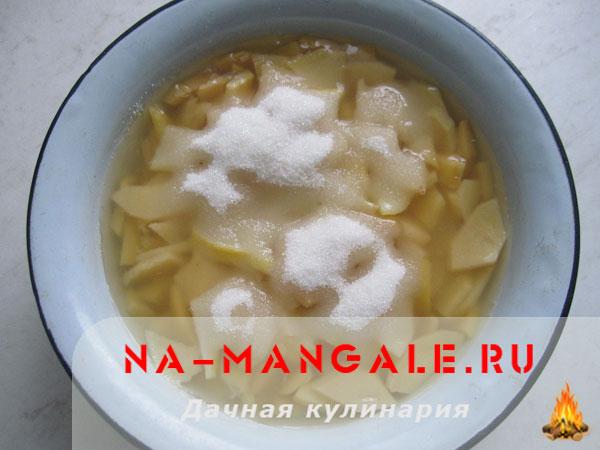 varenie-ayva-11