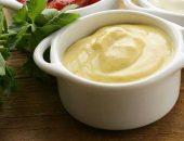 Миниатюра к статье Дижонская горчица в кулинарии – особенности вкуса и приготовления