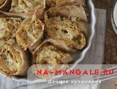 Миниатюра к статье Пироги из лаваша и сыра: 4 простых рецепта
