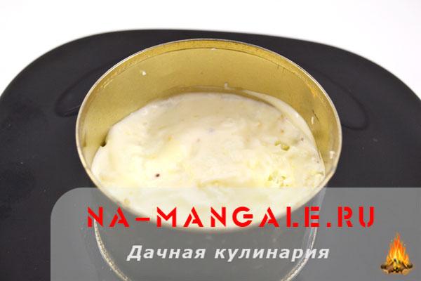 salat-konservy-05