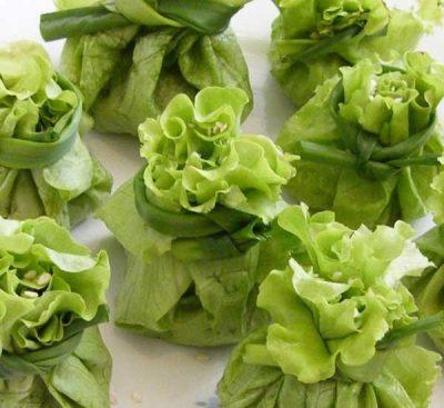 salat-kurica-kukuruza-02