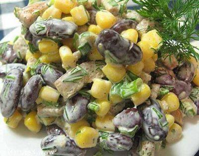 salat-kurica-kukuruza-06
