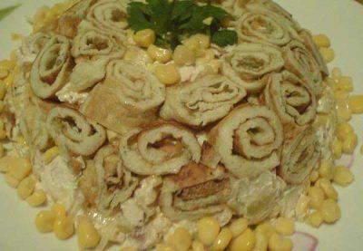 salat-kurica-kukuruza-07