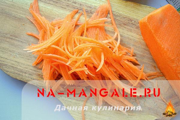 salat-morkjabl-2