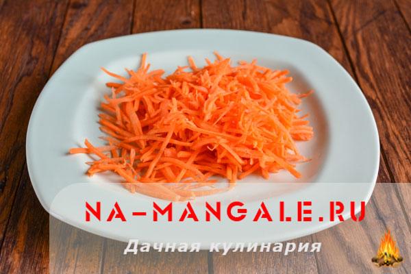 salat-zateynica-3