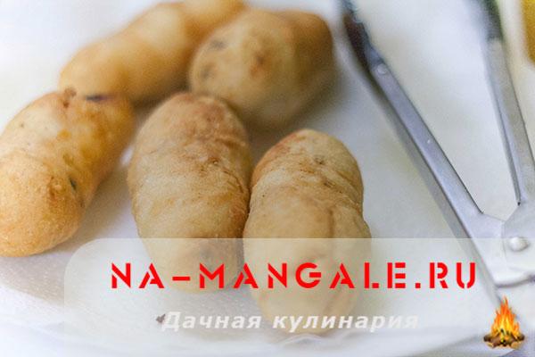 pirozhki-1