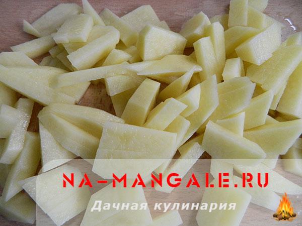 sup-sheyki-05
