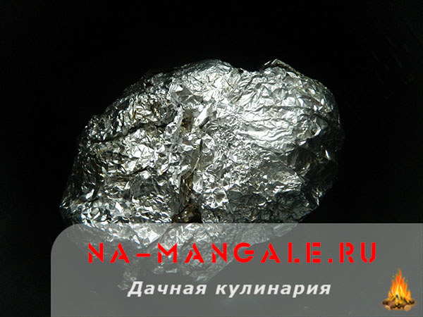 svinina-v-folge-08