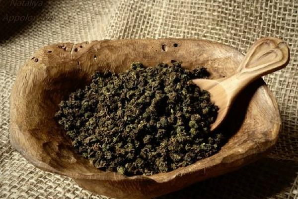 Как заваривать и пить иван чай правильно