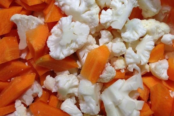 Сколько нужно есть морковки – Сколько можно есть в день моркови: что будет, если употреблять овощ каждый день, можно ли вообще так делать, сколько нужно организму