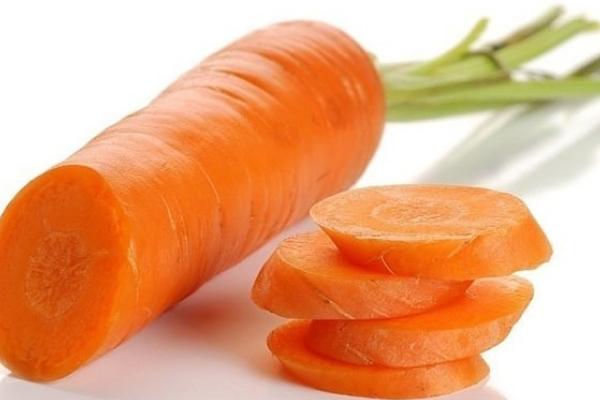 Морковный сок при беременности: польза и вред, способы употребления || Можно ли беременным морковный сок