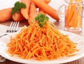 Миниатюра к статье Отвечаем на популярный вопрос: можно ли использовать морковь для похудения?