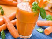 Миниатюра к статье Практические советы красавицам: как и сколько есть морковь для загара кожи?