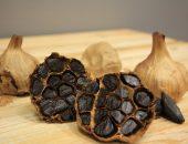 Миниатюра к статье Уникальный черный чеснок. Что это такое и каковы его польза и вред?