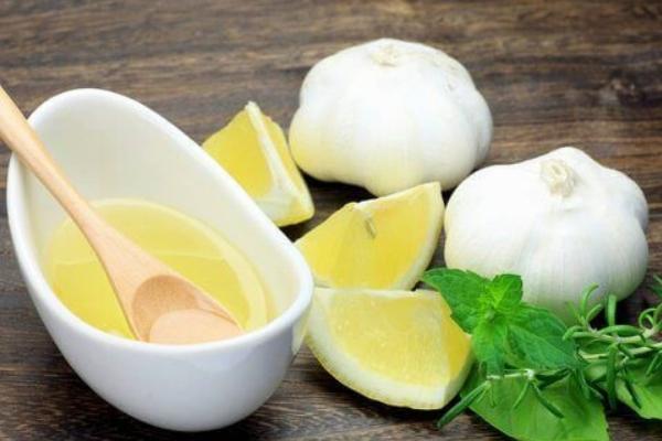 Лимон для похудения - как принимать, рецепты
