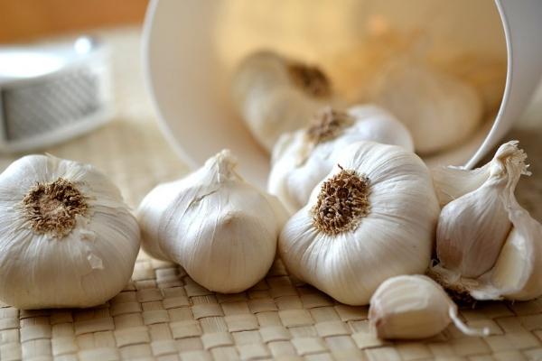 Сколько в день можно есть чеснока: полезные рекомендации