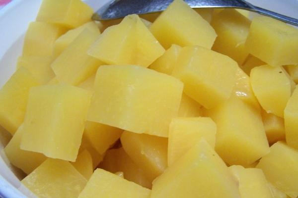 Репа с медом: рецептыпареного корнеплода от кашля запеченного вдуховке и другие способыприготовления, а также инструкция по применению