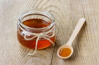 Сироп из топинамбура польза и вред при сахарном диабете