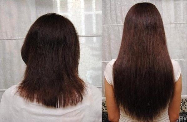 Можно ли покрасить волосы куркумой