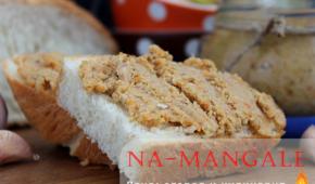 Миниатюра к статье Как приготовить паштет из курицы дома: 4 вкусных рецепта